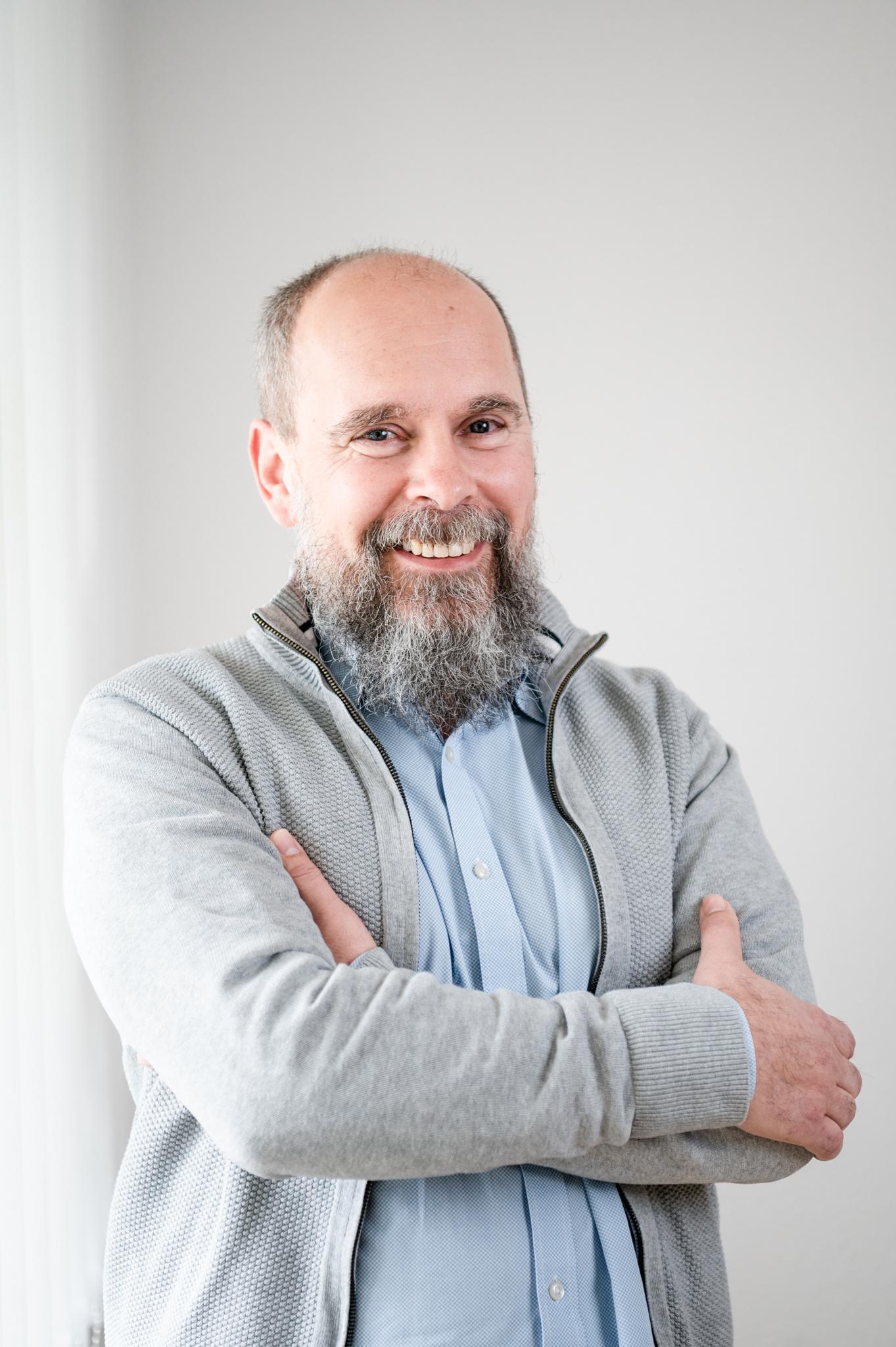Jörg Engelhardt