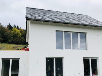Bauunternehmen Weilrod