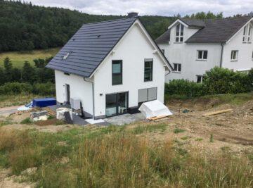 Engelhardt Bauunternehmen Weilrod